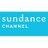 SundanceAsia profile