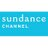 @SundanceAsia