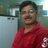 @kumar_ranjeet