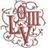 The profile image of Lov3_gazou_bot