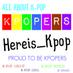 @Hereis_Kpop
