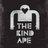 @TheKindApe