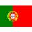 @portuguesesa