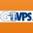 go4vps.in Icon
