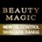 Twitter result for Classic Confidence from BeautyMagicZA