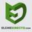 Elchedirecto.com