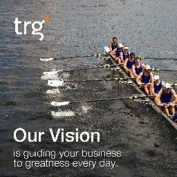 TRG International