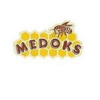 MedoksNL