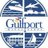 Gulfport__MS profile