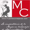 Mujeres Consejeras (@mujerenconsejos) Twitter
