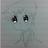 The profile image of sae_bot