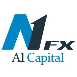A1FX  Twitter Hesabı Profil Fotoğrafı
