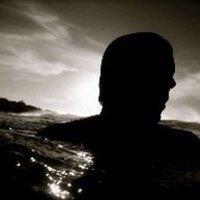 Ben Sutherland | Social Profile