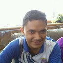 Muhd Syukri (@007Syukri) Twitter