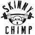 Skinny Chimp's Twitter Profile Picture
