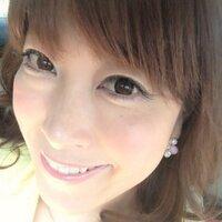 佐藤美奈子 | Social Profile