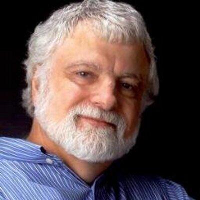 Carl Ingalls | Social Profile