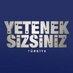 Yetenek Sizsiniz's Twitter Profile Picture