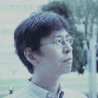 Hajime Morita | Social Profile