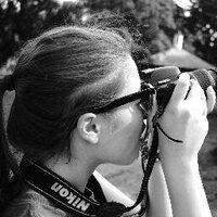 Abbey Barker | Social Profile