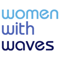 womenwithwaves | Social Profile