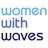 @womenwithwaves