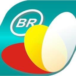 Painel Brasil TV Social Profile