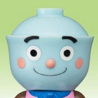 三谷武司   Social Profile