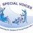 @specialvoices