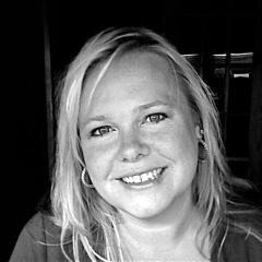 Melissa Clouthier  Social Profile