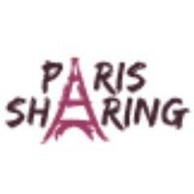 Paris-Sharing