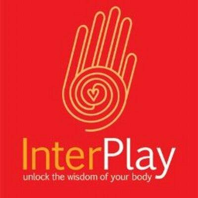 InterPlay | Social Profile
