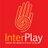 Inter_Play