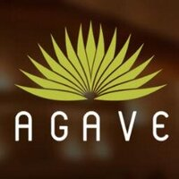 Agave NYC | Social Profile