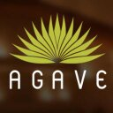 Agave NYC (@AgaveNYC) Twitter