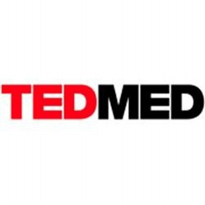 TEDMED | Social Profile