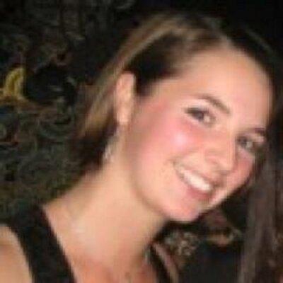 Elisabeth Michaud | Social Profile