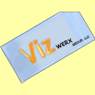 VizwerxGroup | Social Profile