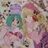The profile image of ga__hasegawa
