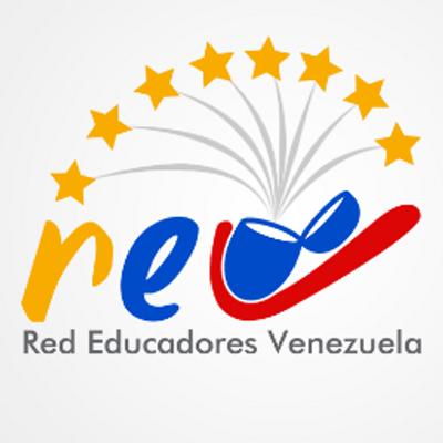 Educadores Venezuela
