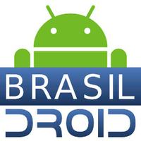 Brasil Droid | Social Profile
