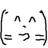 The profile image of mymbot_ko