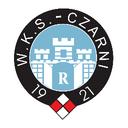 WKS Czarni Radom
