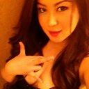mechiel iino (@0052548) Twitter