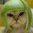 winterthur's avatar