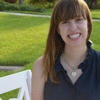 Emily Harwell | Social Profile