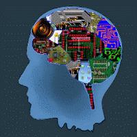 psy4tech | Social Profile