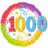 The profile image of 1000kaiRT
