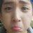 @Syazana_Ishak92