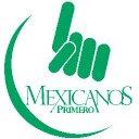 Mexicanos1o